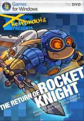 Descargar The Return of Rocket Knight [English] por Torrent